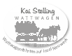 Wattwagen-cux.de